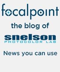 focalpointcard