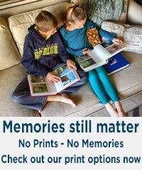 photo_prints