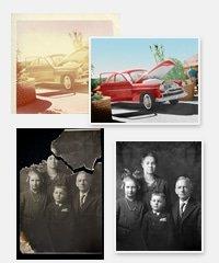 photo_restorations