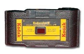 126-cassette