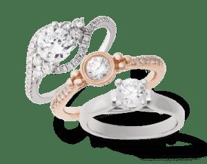 3-custom-rings