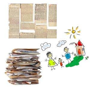 documents-etc