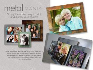 metal-web-page