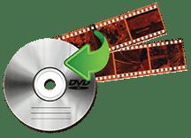 neg-dvd
