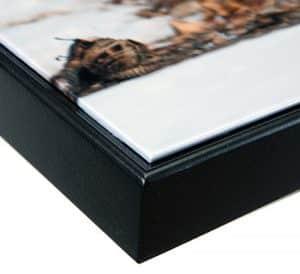 print-box-web
