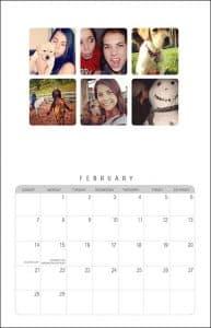calendarplain