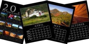 calendarsblack