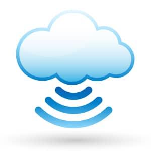 cloud-computing-ntb77568c