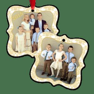 ornament06