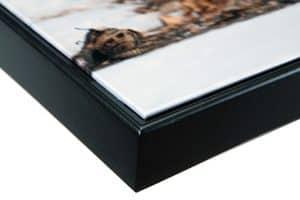 printboxcorner