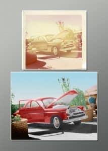 restoration04