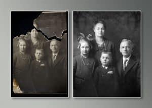 restoration05