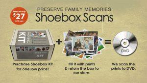 shoebox_scans-for-website