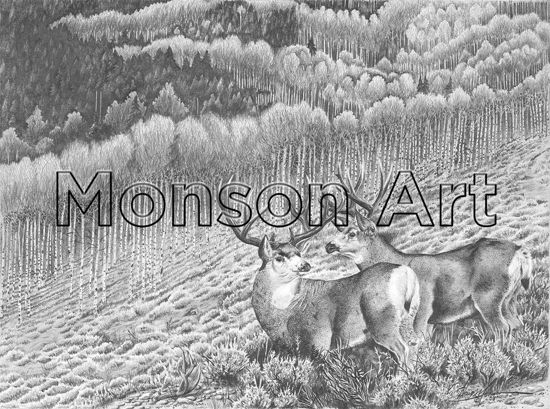 Monson080926-04