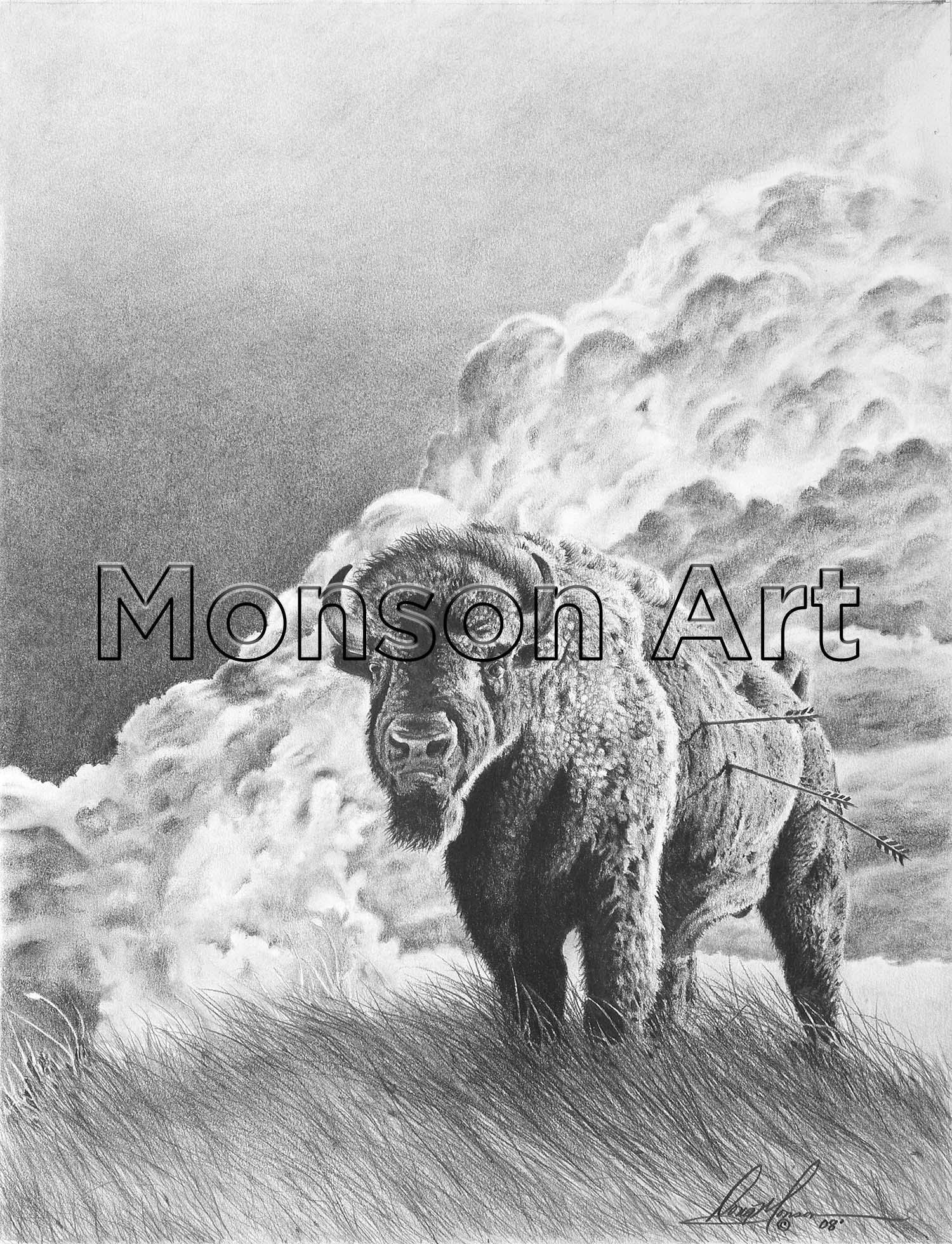 Monson080926-05