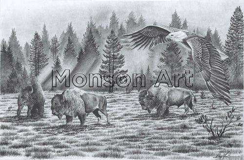 Monson100324-04