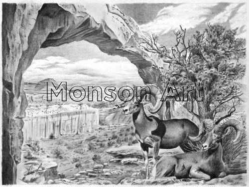 Monson100324-06