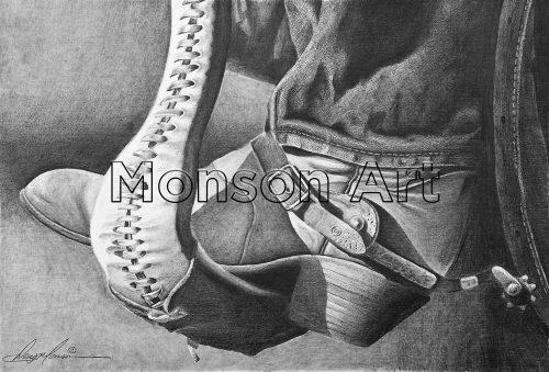Monson110708-01