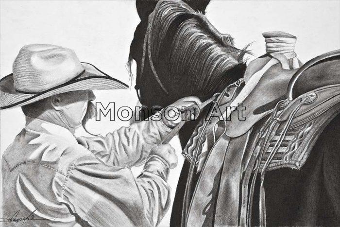 Monson111031-01