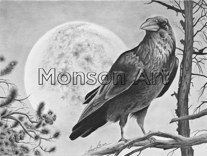 Monson120402-01