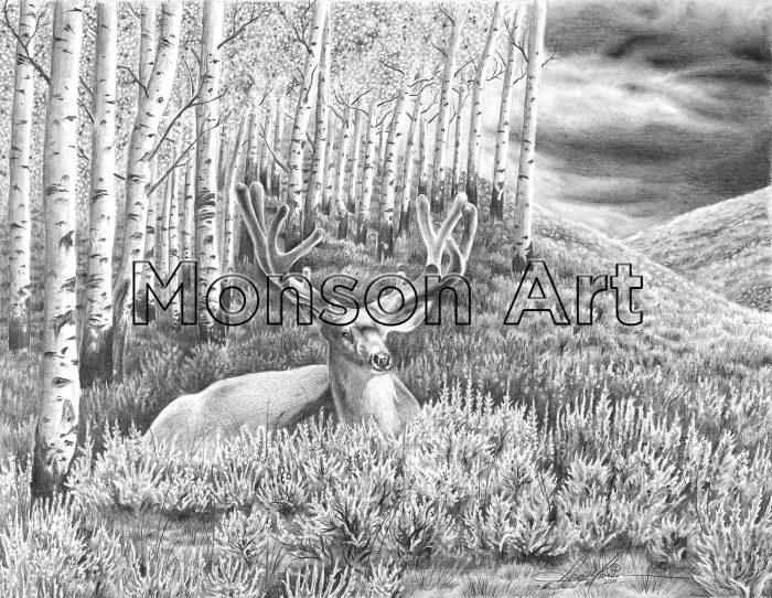 Monson121206-01