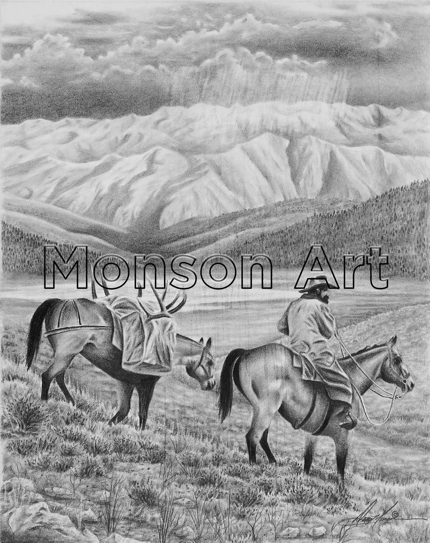 Monson130509-01