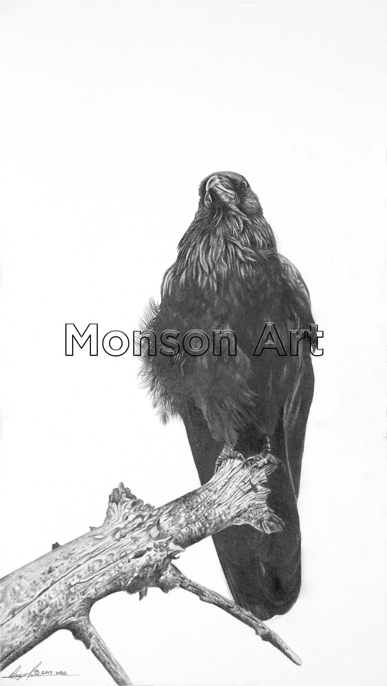 Monson170207-01