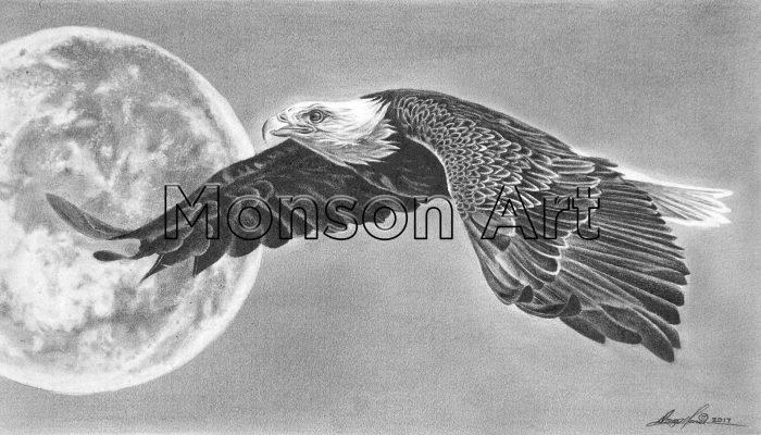 Monson170207-03