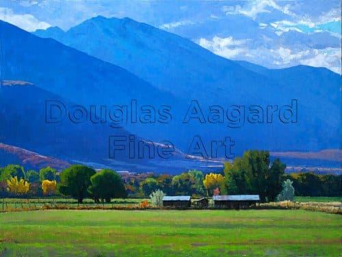 Aagard170509-06