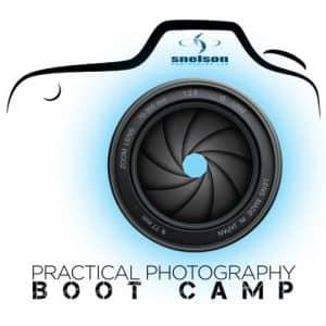 Photo Class Logo