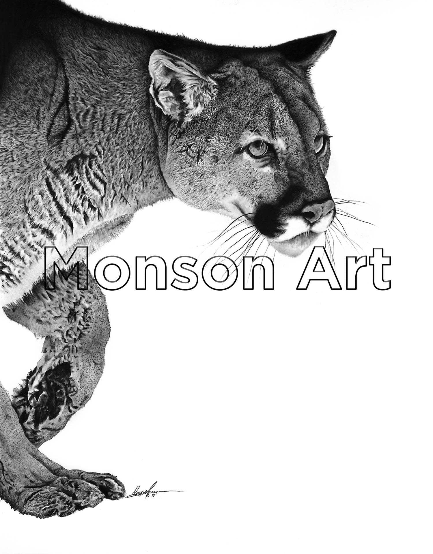 Monson170817-01