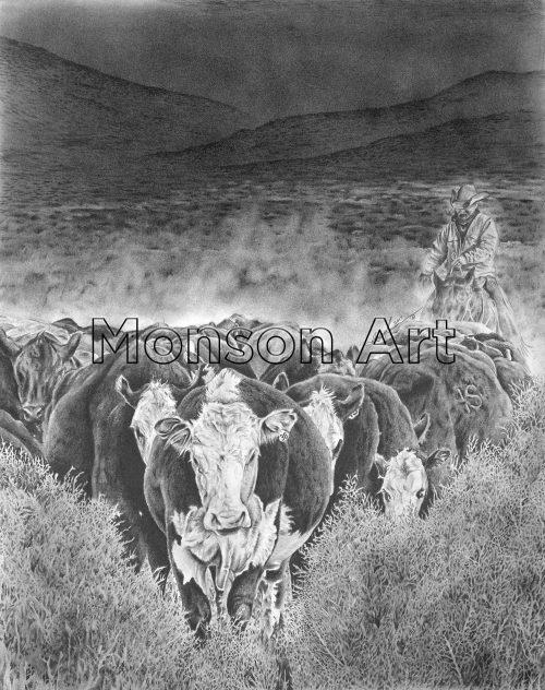 Monson170911-02