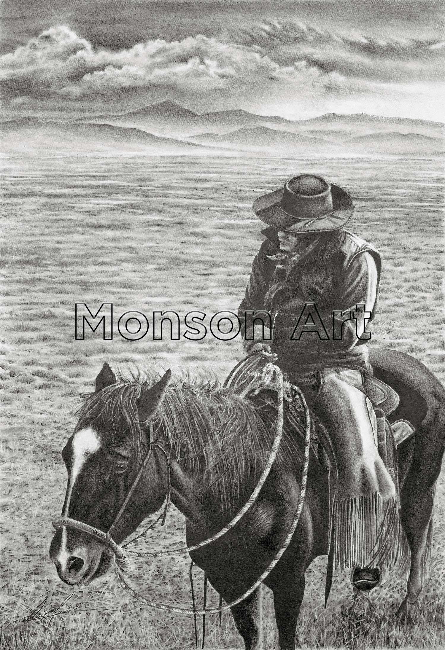 Monson180116-01