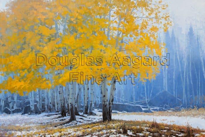 Aagard181022-01 60×40 web