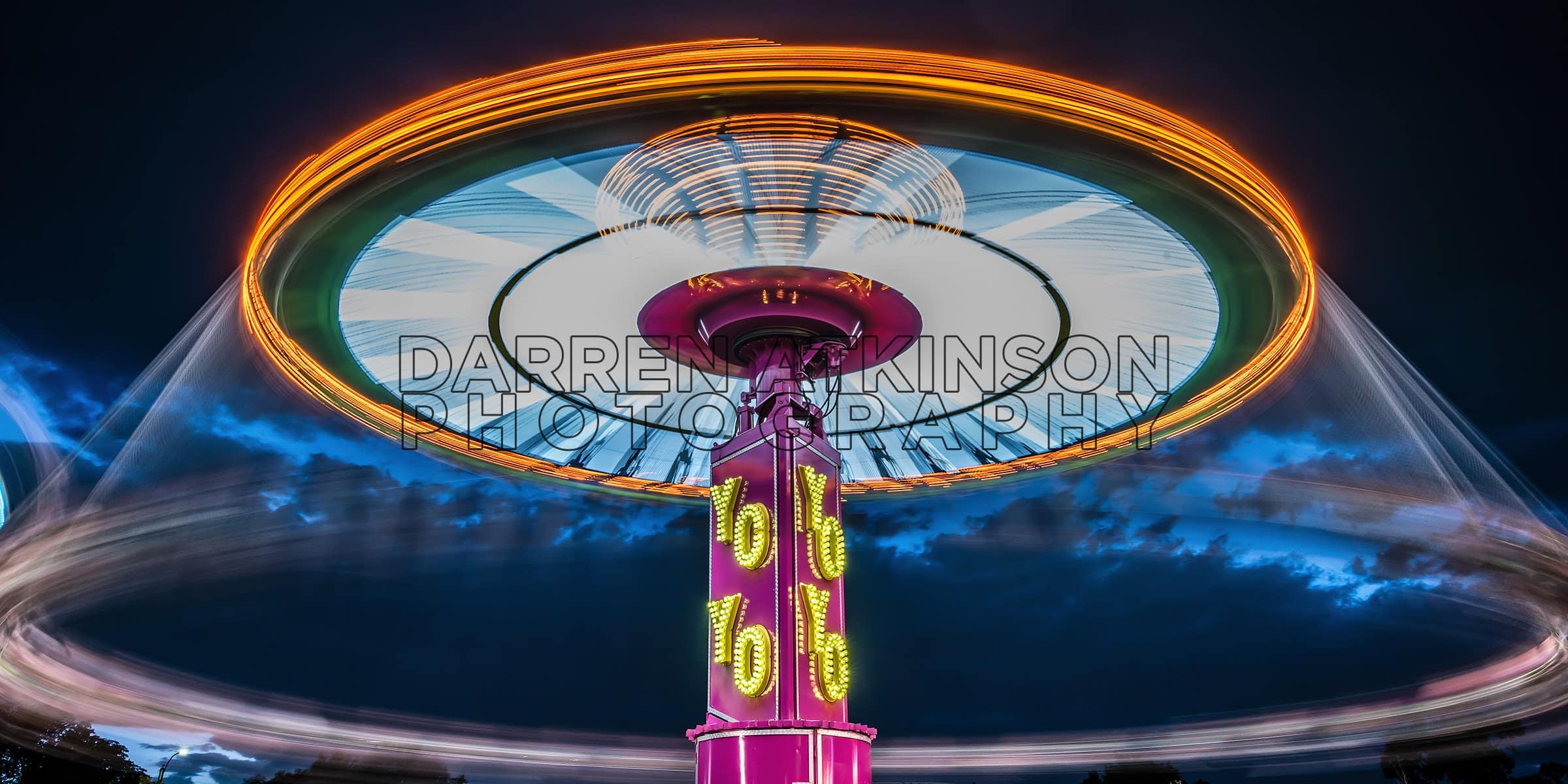 Carnival 103