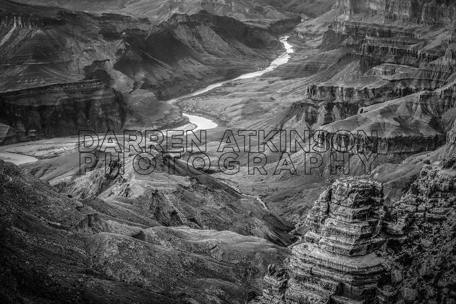 Grand Canyon 77