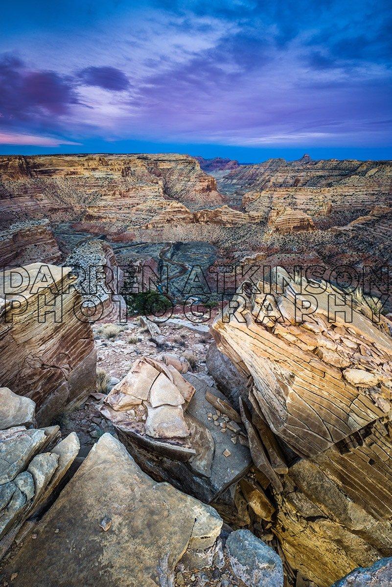 Wedge Overlook 2 191